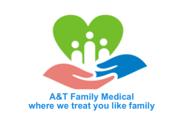 A & T Family Medical